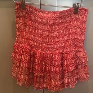 Isabel Marant skirt size 36 FR